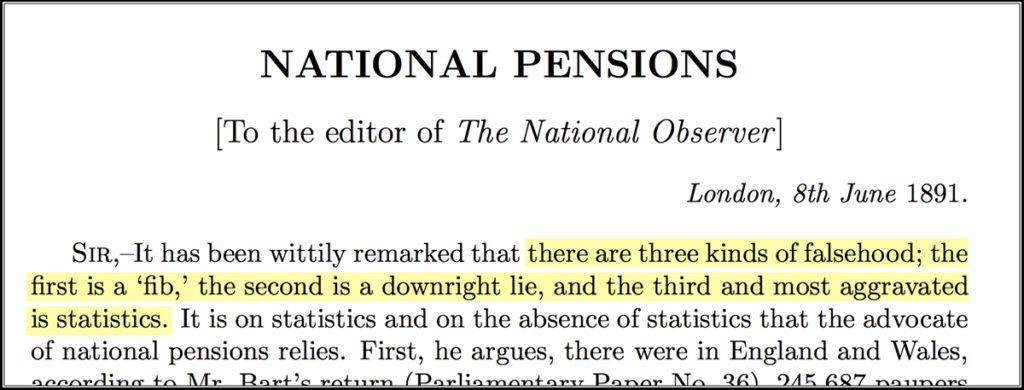 pensionifond, statistika