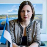 Annika Uudelepp