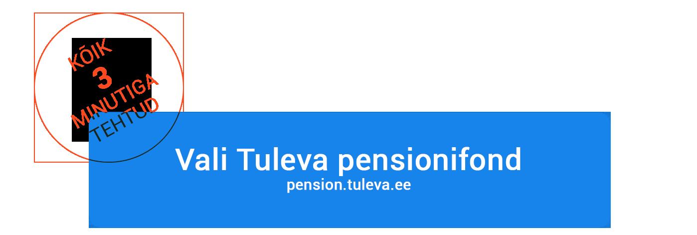 pension.tuleva.ee