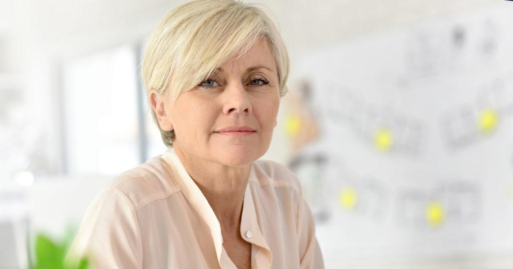 Pensioniiga läheneb: kuidas kasutada teise sambasse kogutud vara?