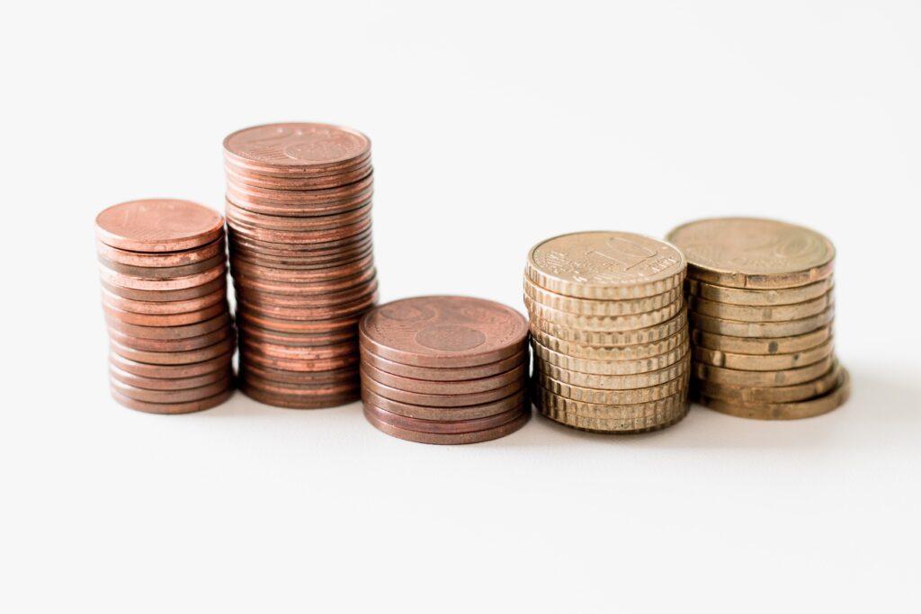 Pensionifondide tasud on kahjuks asunud taas tõusuteele